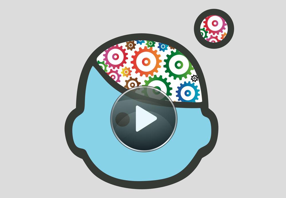 centro-conoce-videos