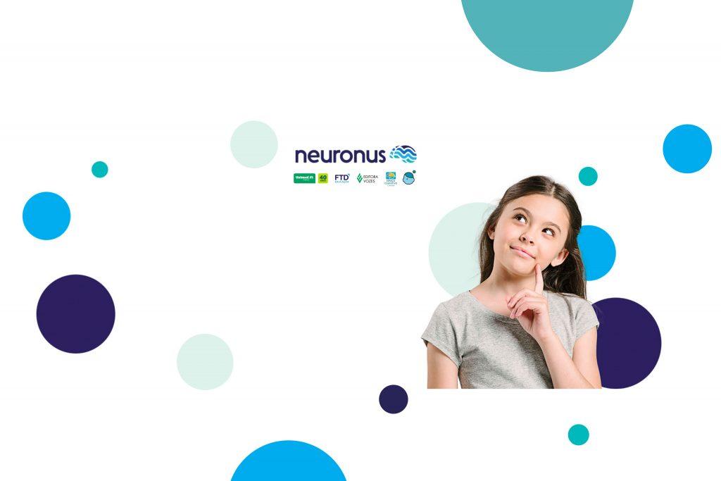 congreso-internacional-brasil-neurociencias-centro-conoce-18
