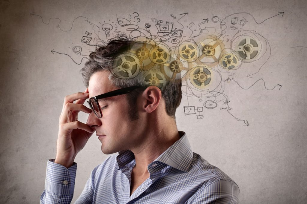 centro-conoce-neurogym