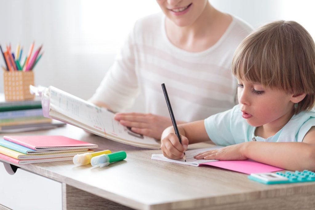 tratamientos para niños con dislexia centro conoce