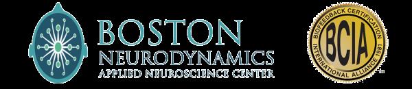Curso de iniciación al Neurofeedback | Centro CoNoCe