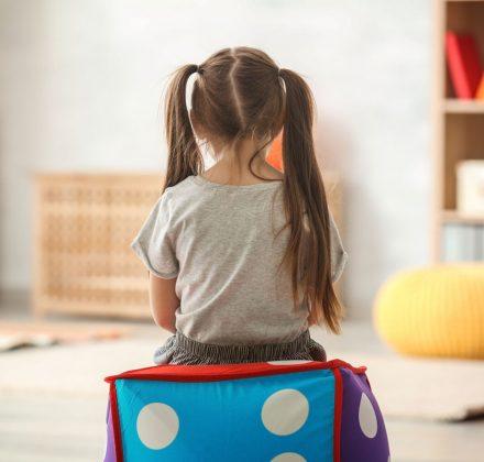 tratamientos para niños con asperger centro conoce