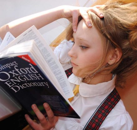 centro-conoce-trastornos-aprendizaje