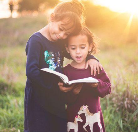 centro-conoce-tratamientos-lectura-escritura