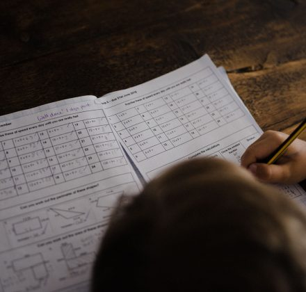 dificultades-matematicas-centro-conoce