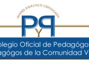 colegio_oficial_de_pedagogia_logo