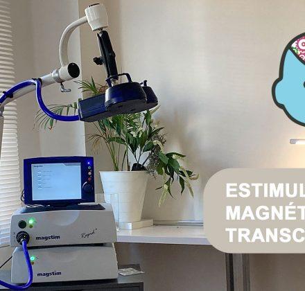 estimulacion-magnetica-transcraneal-conoce