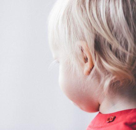 tratamientos-conoce-autismo